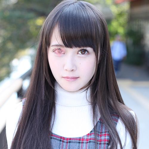 【個人撮影/19歳】ひらがなけやきの加藤史帆そっくり女子大生PART1!オナ撮だけのはずが手コキにゴックンフェラ♪