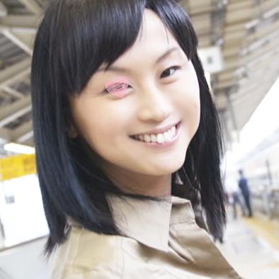 【個人撮影/温泉妻】永作博美そっくり!アイドル顔の横浜奥さん25歳がクリ感度が良すぎて瞳孔開きっぱの激ヤバ絶頂