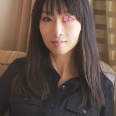 【個人撮影/都内妻】2年前に寿退社した我が社の受付嬢26歳は噂どおりの衝撃的な乱れイキ体質だった