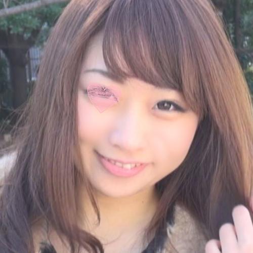 【個人撮影/20歳】胸クソ泥酔NTR!狙っていた関西弁の激カワ女子大生が会社のキモメン後輩に酔い潰されてヒーヒーいわされてた!