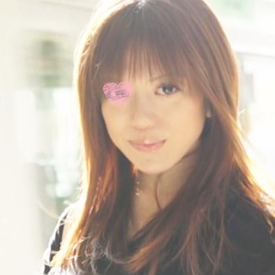 【個人撮影/地方妻】富士市の美乳ギャル妻23歳が汗だくの温泉ベロフェラ!布団でロデオ騎乗位