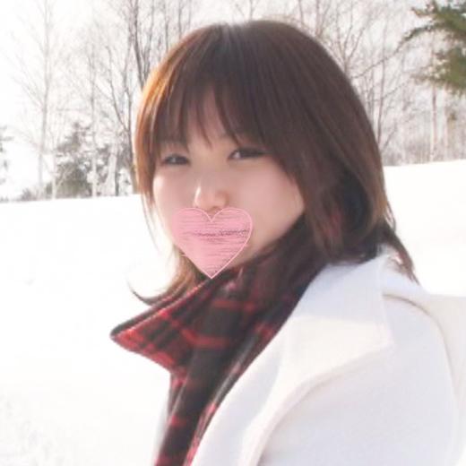 ※erocari限定40%オフ中※【個撮】ガチ処女をガン突きバック!北海道ハメ遠征で雪国みるくちゃんのロストヴァージンをいだだきました